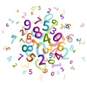 numerology-300x300